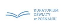 kuratorium-logo.png