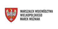 marszalek-logo.png