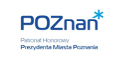prezydent-logo.png
