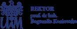 uam-rektor-logo.png