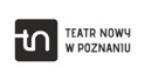 teatr-logo.png